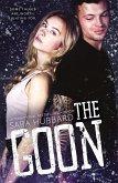 The Goon (Pucker Up, #2) (eBook, ePUB)