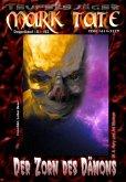 TEUFELSJÄGER 181-182: Der Zorn des Dämons (eBook, ePUB)