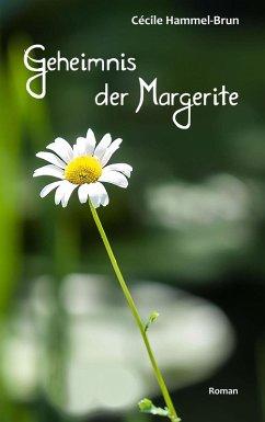 Geheimnis der Margerite (eBook, ePUB)