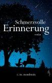 Schmerzvolle Erinnerung (eBook, ePUB)