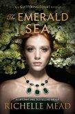 The Emerald Sea (eBook, ePUB)