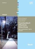 Praxishandbuch Öffentliche Beleuchtung (eBook, PDF)