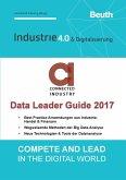 Data Leader Guide 2017 (eBook, PDF)