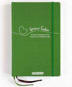 Grüner Faden (Wald)