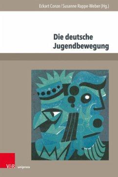Die deutsche Jugendbewegung
