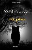 Wolfswege 5