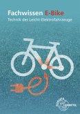 Fachwissen E-Bike