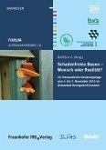 Altbausanierung 10 (eBook, PDF)