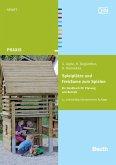 Spielplätze und Freiräume zum Spielen (eBook, PDF)