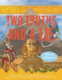 Two Truths and a Lie: Histories and Mysteries (eBook, ePUB)
