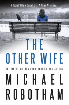 The Other Wife (eBook, ePUB)