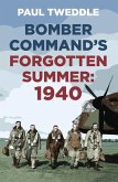 The Other Battle of Britain (eBook, ePUB)