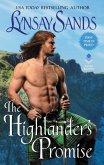 The Highlander's Promise (eBook, ePUB)