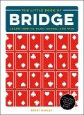 The Little Book of Bridge (eBook, ePUB)