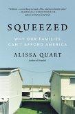 Squeezed (eBook, ePUB)