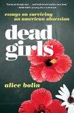 Dead Girls (eBook, ePUB)