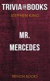 Mr. Mercedes by Stephen King (Trivia-On-Books) (eBook, ePUB)