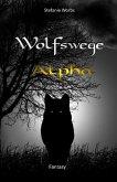 Wolfswege 5 (eBook, ePUB)