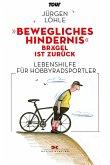 """""""Bewegliches Hindernis"""" - Brägel ist zurück (eBook, ePUB)"""