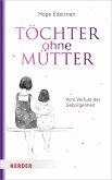 Töchter ohne Mütter (eBook, ePUB)