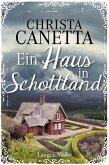 Ein Haus in Schottland (eBook, ePUB)