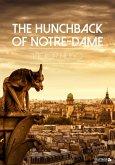 The Hunchback of Notre-Dame (eBook, ePUB)