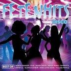 Fetenhits-Disco (Best Of)