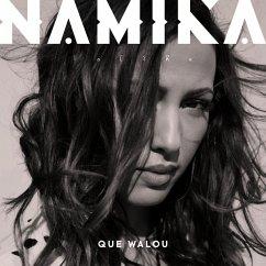 Que Walou - Namika
