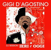 Dj Session: Leri E Oggi Mix