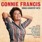 Sings Country Hits