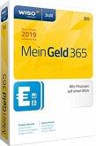 WISO Mein Geld 365 (Neue Version 2019)