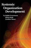 Systemic Organization Development (eBook, PDF)