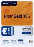 WISO Mein Geld Professional 365 (Neue Version 2019)