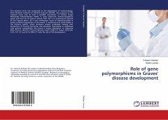 Role of gene polymorphisms in Graves' disease development