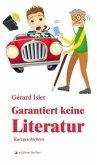 Garantiert keine Literatur