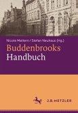 Buddenbrooks-Handbuch