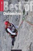 Best of Dolomiten