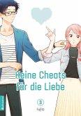 Keine Cheats für die Liebe Bd.3
