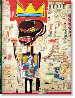 Jean-Michel Basquiat - Basquiat, Jean-Michel