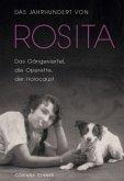 Das Jahrhundert von Rosita