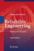 Reliability Engineering (eBook, PDF)