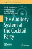 The Auditory System at the Cocktail Party (eBook, PDF)