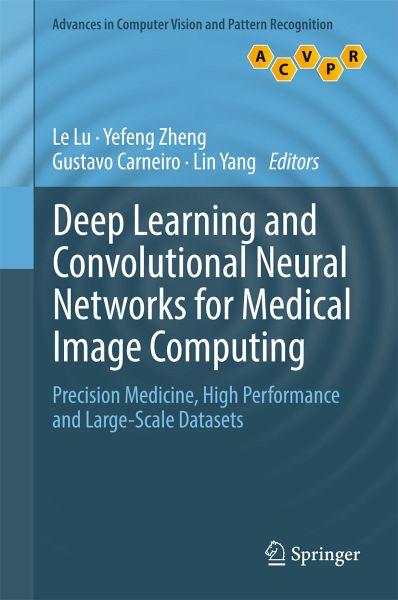 Ebook Nguyen Hien Le