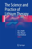 The Science and Practice of Lithium Therapy (eBook, PDF)