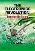 The Electronics Revolution (eBook, PDF)