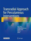 Transradial Approach for Percutaneous Interventions (eBook, PDF)