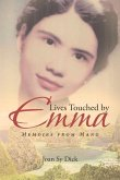 Lives Touched by Emma