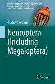 Neuroptera (Including Megaloptera) (eBook, PDF)
