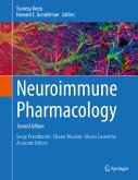 Neuroimmune Pharmacology (eBook, PDF)