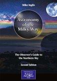 Astronomy of the Milky Way (eBook, PDF)
